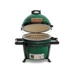 green egg barbecues